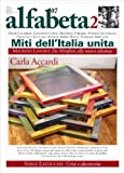 img - for alfabeta2 n.7 marzo 2011 (Italian Edition) book / textbook / text book