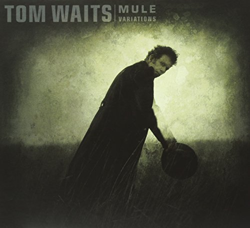 Tom Waits (Mule Variations / 1999) - Mule Variations - Zortam Music