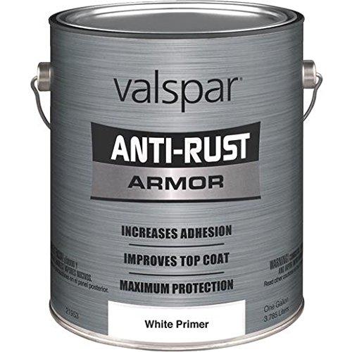 alkyd-white-rust-primer-0440021852007