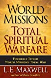 img - for World Missions: Total Spiritual Warfare book / textbook / text book