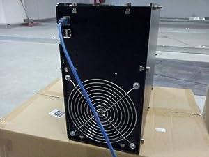 Bitcoin Miner 1.3THs BTC Bitcoin Mining Rig VP-1300 Visionman Prospector by Visionman