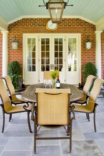 Hanover-KERRINGTON7PC-Kerrington-7-Piece-Outdoor-Dining-Set-with-La-Z-Boy-Comfort