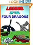 Legend Of The Four Dragons: The Unoff...