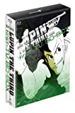 first- TV. BD-BOX [Blu-ray]                                                                                                                                                                                                                              