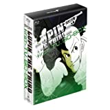 ���p���O�� first- TV. BD-BOX [Blu-ray]�R�c�N�Y�ɂ��