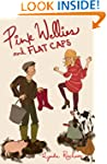 Pink Wellies and Flat Caps - A Romant...