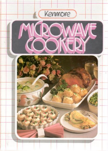 kenmore-microwave-cookery-by-virgina-editor-schomp-1984-08-02