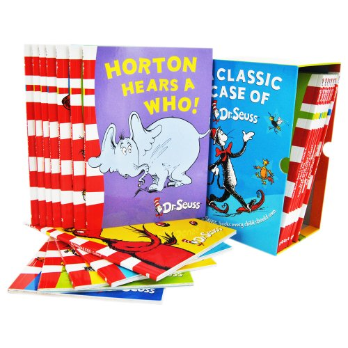 the-wonderful-world-of-dr-seuss-series-20-books-gift-box-set-new-the-lorax