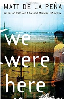 We Were Here Image