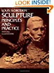 Sculpture: Principles and Practice