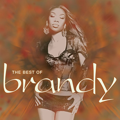 Brandy and Monica - The Boy Is Mine