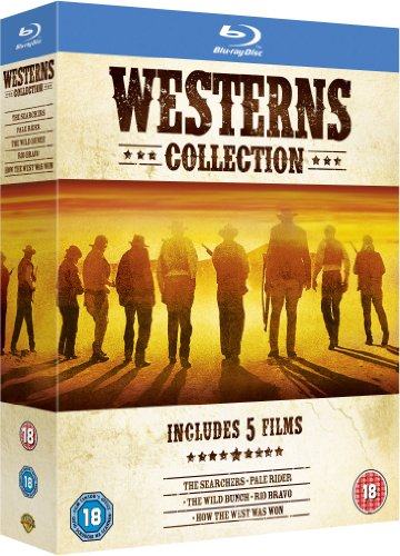 westerns-collection-blu-ray-1956-region-free