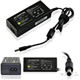 FOR FUJITSU SIEMENS ESPRIMO MOBILE V5535 LAPTOP CHARGER AC ADAPTER 20V 3.25A 65W MAINS BATTERY POWER SUPPLY UNIT