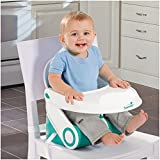 Summer Infant Sit n Style Compact Folding Booster Seat