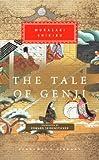 The Tale of Genji (Everyman's Library Classics) (1857151089) by Murasaki Shikibu