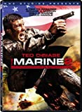 Marine 2 [DVD] [2009] [Region 1] [US Import] [NTSC]