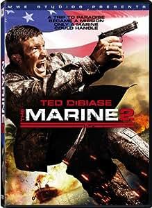 NEW Marine 2 (DVD)