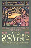 The Golden Bough (0684826305) by Frazer, James George