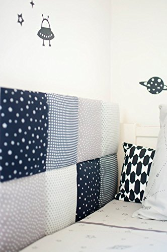 kids-room-headboard-wallboard-decorative-wall-cushions-customize-it-choose-fabric-designs-coverage-a