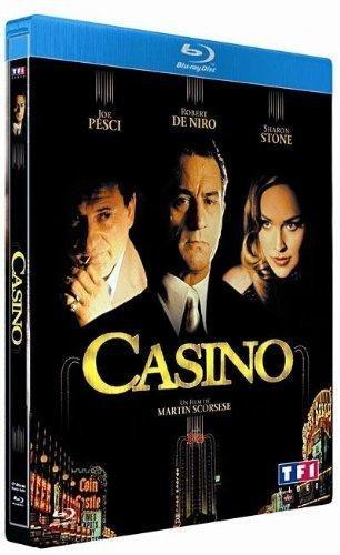 casino-blu-ray