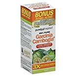 Purely Inspired Garcinia Cambogia+, Tablets, 100 tablets