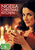 Nigella Christmas Kitchen: Extended Edition