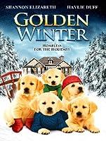 Golden Winter [HD]