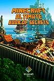Ultimate Book Of Secrets  Minecraft: Unbelievable Minecraft Secrets You Coudnt Imagine Before! (Paperback, 2014)
