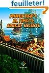 Ultimate Book Of Secrets  Minecraft:...