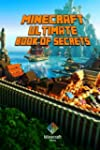 Ultimate Book of Secrets Minecraft: U...