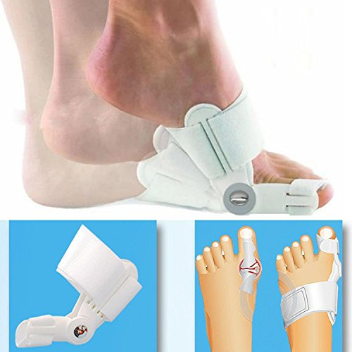 ultifit-tm-2016-nouvelle-collection-body-care-mode-pied-santss-hallux-valgus-correction-pssriphssriq