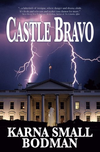 Buy Castle Bravo093849743X Filter