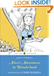 Puffin Classics Alices Adventures In...