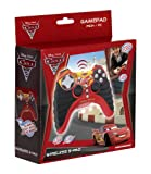 Thrustmaster Disney Cars 2 Mini Gamepad (PS3/Pc)