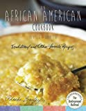 img - for An African American Cookbook, Revised and Updated: Traditional and Other Favorite Recipes book / textbook / text book