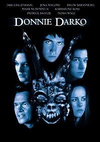 Donnie Darko 2001 R CC Amazon Watch Donnie Darko 2001 Movie Streaming Uncategorized and TV 200x285 Movie-index.com