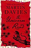 The Unicorn Road