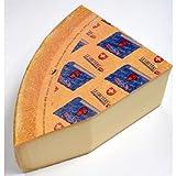 Gruyere Cheese (1 lb)