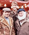Only fools and horses Poster Size 11....