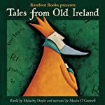 Tales from Old Ireland | Malachy Doyle