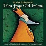 Tales from Old Ireland | Malachy Doyle