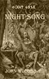 img - for Night Song book / textbook / text book
