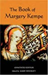 The Book of Margery Kempe: Annotated...