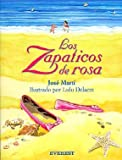 img - for Los Zapaticos De Rosa / Rosa's Little Shoes (Spanish Edition) book / textbook / text book