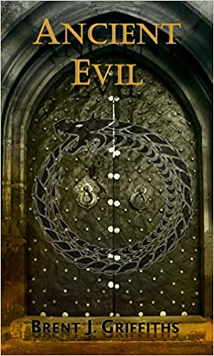 Ancient Evil (The First Genocide)