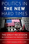 Politics in the New Hard Times: The G...