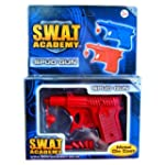 METAL SPUD GUN - 3 ASSORTED / ONLY 1...