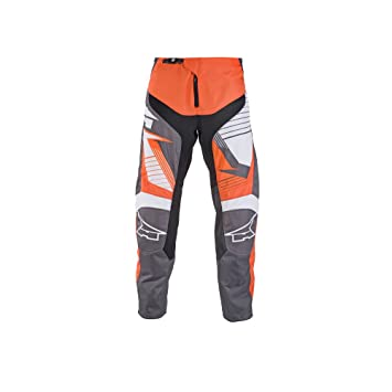 AXO MX3T0046 GO-Pantalon de Motocross SR