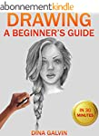Drawing for Beginners Guide: Learn Ho...