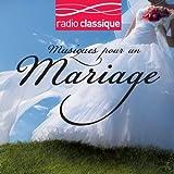Musiques Pour Un Mariage